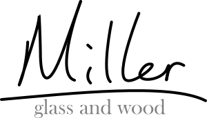 Miller Glass & Wood